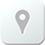 GPS/Глонасс позиционирование