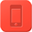 Мобильные приложения на AppStore и PlayMarket