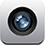 Возможность подключения web-камеры для полного контроля в реальном времени